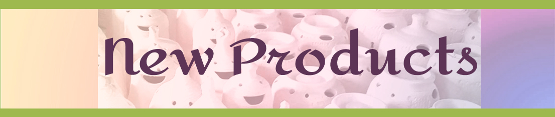 new-products-header